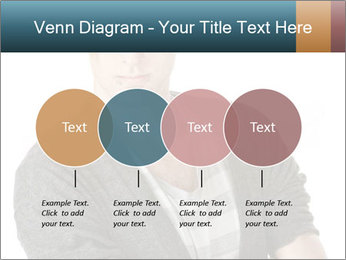 0000073158 PowerPoint Templates - Slide 32