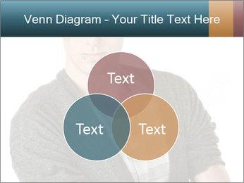 0000073158 PowerPoint Templates - Slide 33