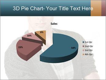 0000073158 PowerPoint Templates - Slide 35