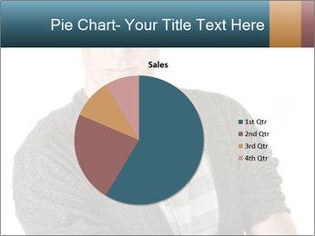 0000073158 PowerPoint Templates - Slide 36