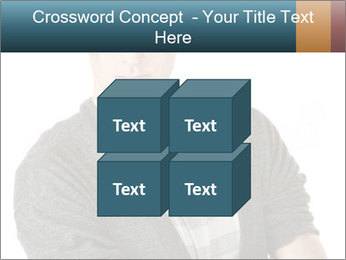 0000073158 PowerPoint Templates - Slide 39