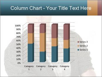 0000073158 PowerPoint Templates - Slide 50