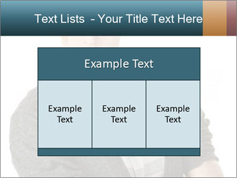 0000073158 PowerPoint Templates - Slide 59