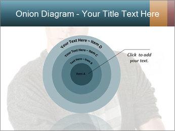 0000073158 PowerPoint Templates - Slide 61