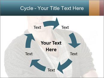 0000073158 PowerPoint Templates - Slide 62