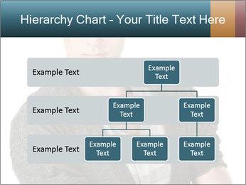 0000073158 PowerPoint Templates - Slide 67
