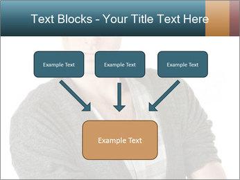 0000073158 PowerPoint Templates - Slide 70