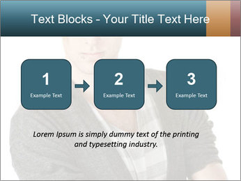 0000073158 PowerPoint Templates - Slide 71