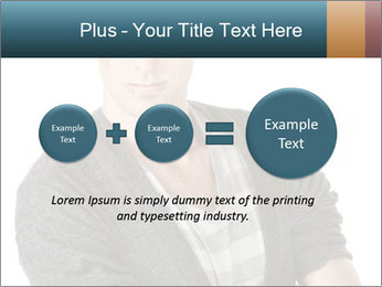 0000073158 PowerPoint Templates - Slide 75