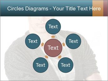 0000073158 PowerPoint Templates - Slide 78