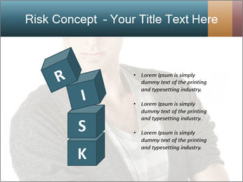 0000073158 PowerPoint Templates - Slide 81