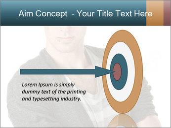 0000073158 PowerPoint Templates - Slide 83