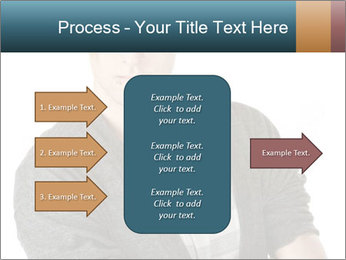 0000073158 PowerPoint Templates - Slide 85