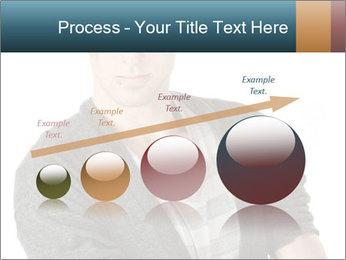 0000073158 PowerPoint Templates - Slide 87