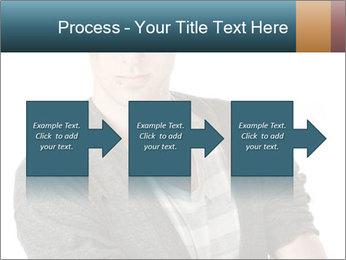 0000073158 PowerPoint Templates - Slide 88