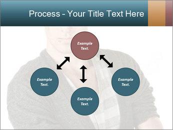 0000073158 PowerPoint Templates - Slide 91