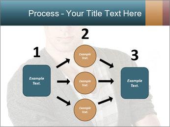0000073158 PowerPoint Templates - Slide 92