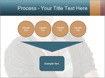 0000073158 PowerPoint Templates - Slide 93