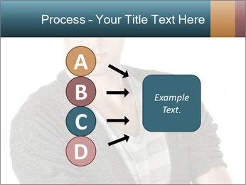 0000073158 PowerPoint Templates - Slide 94