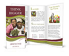 0000073159 Brochure Templates