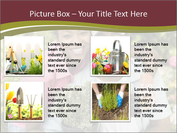 0000073159 PowerPoint Templates - Slide 14