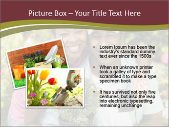 0000073159 PowerPoint Templates - Slide 20