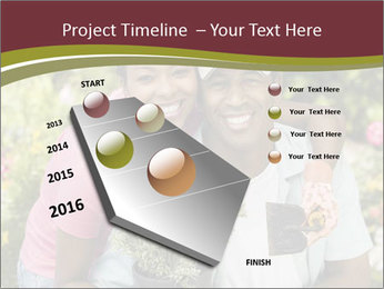 0000073159 PowerPoint Templates - Slide 26