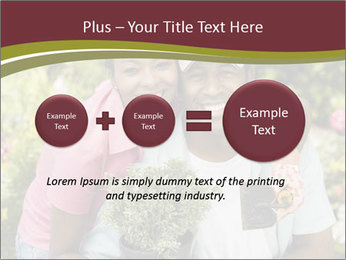 0000073159 PowerPoint Templates - Slide 75