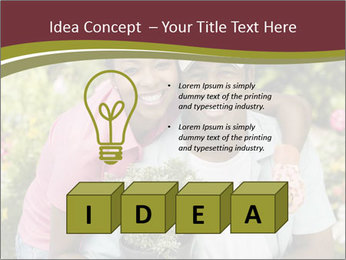 0000073159 PowerPoint Templates - Slide 80