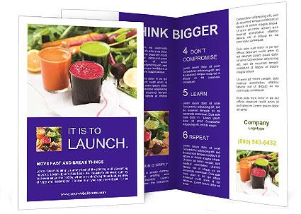 0000073160 Brochure Template