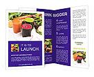0000073160 Brochure Templates