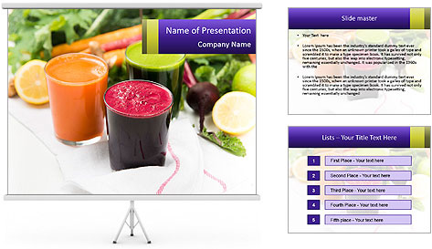 0000073160 PowerPoint Template