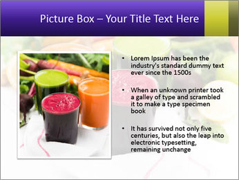 0000073160 PowerPoint Templates - Slide 13