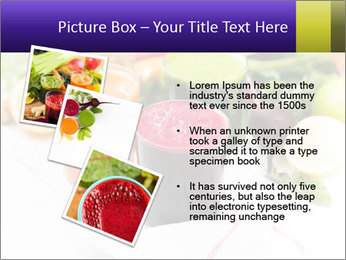 0000073160 PowerPoint Templates - Slide 17