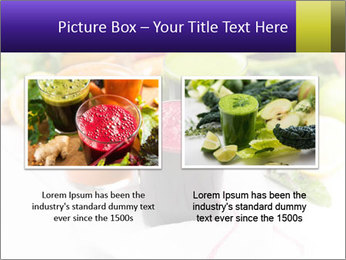 0000073160 PowerPoint Templates - Slide 18