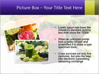 0000073160 PowerPoint Templates - Slide 20