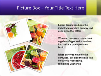 0000073160 PowerPoint Templates - Slide 23