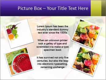 0000073160 PowerPoint Templates - Slide 24