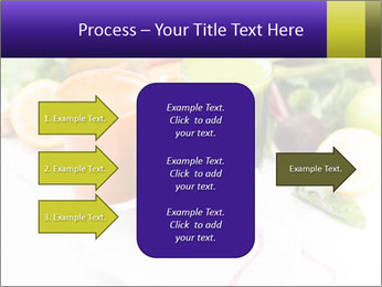 0000073160 PowerPoint Templates - Slide 85