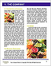 0000073160 Word Templates - Page 3