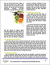 0000073160 Word Templates - Page 4