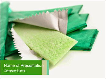 0000073161 PowerPoint Template