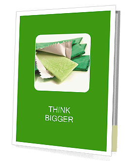 0000073161 Presentation Folder