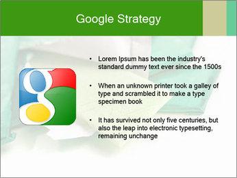 0000073161 PowerPoint Template - Slide 10