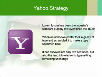 0000073161 PowerPoint Template - Slide 11