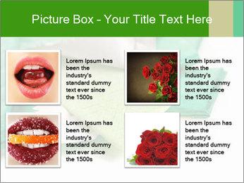 0000073161 PowerPoint Template - Slide 14
