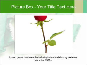 0000073161 PowerPoint Template - Slide 15