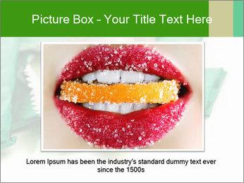0000073161 PowerPoint Template - Slide 16