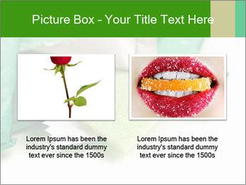 0000073161 PowerPoint Template - Slide 18