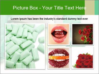 0000073161 PowerPoint Template - Slide 19